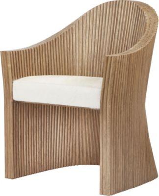 Manau Dining Chair