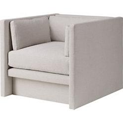 Strange Chairs Modern Living Room Furniture Accessories Baker Machost Co Dining Chair Design Ideas Machostcouk