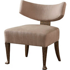 Enjoyable Chairs Modern Living Room Furniture Accessories Baker Machost Co Dining Chair Design Ideas Machostcouk