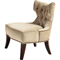 chairs modern living room furniture accessories baker furniture
