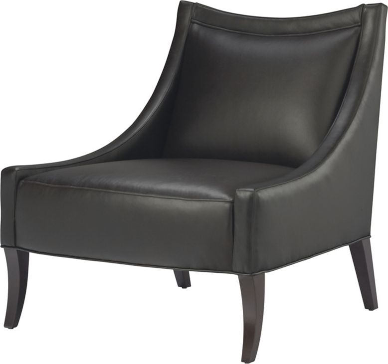 Peachy Tivoli Lounge Chair By Jacques Garcia 3785 Baker Furniture Ocoug Best Dining Table And Chair Ideas Images Ocougorg