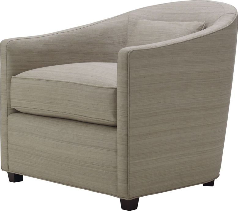Enjoyable Dima Chair By Baker Originals 6234C Baker Furniture Ocoug Best Dining Table And Chair Ideas Images Ocougorg