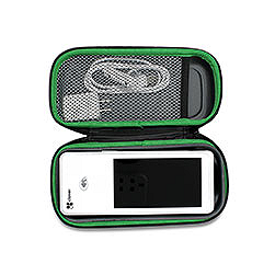 Clover Flex Travel Kit