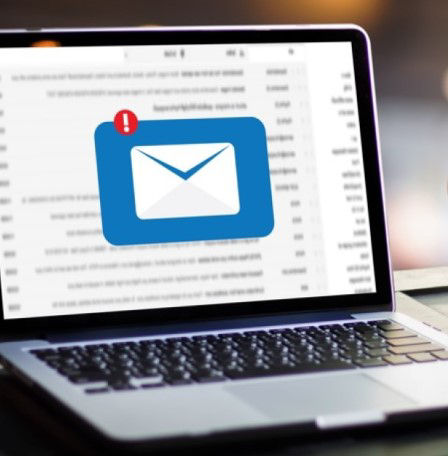 Protecting Your Workforce from Business Email Compromise