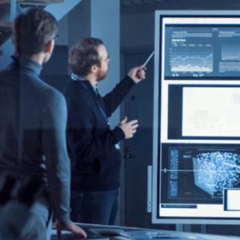 2020年のランサムウェア:ランサムウェアの脅威 トップ5