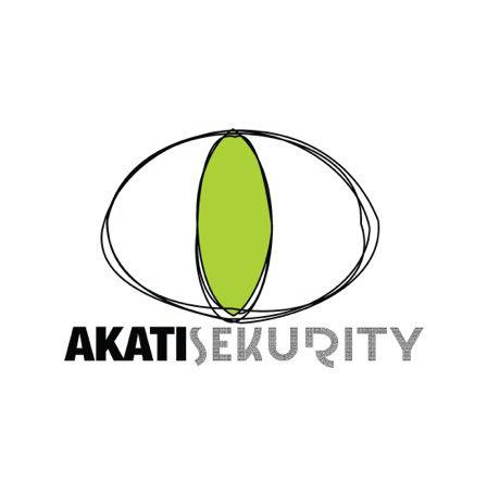Akati Security