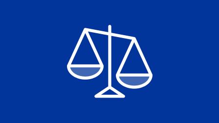 Legal/Compliance