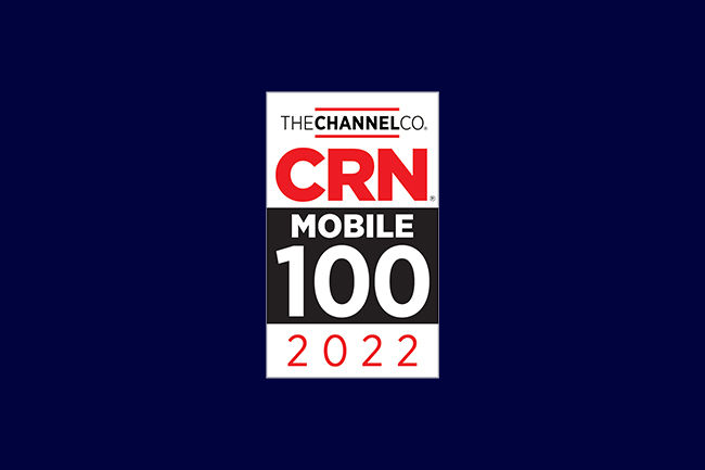 The 2021 Security 100