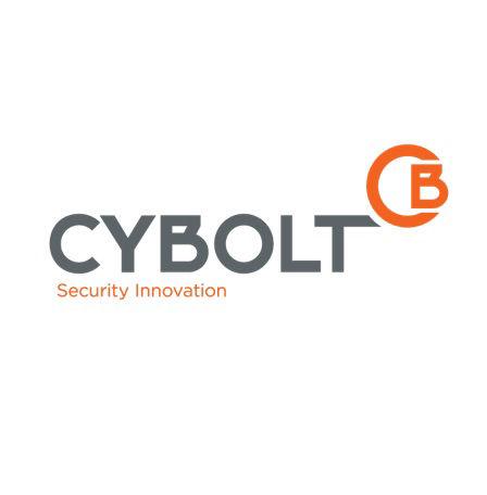 Cybolt
