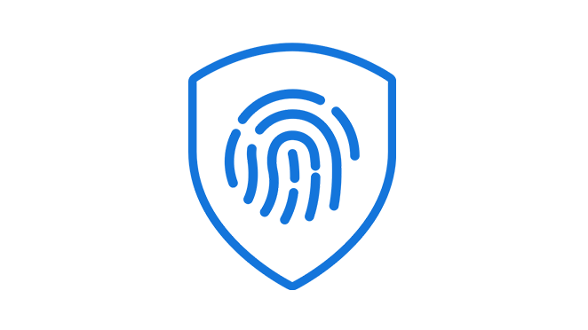 Secure Your Software Bill of Materials