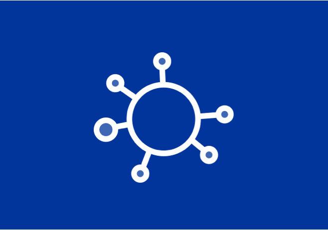動的なネットワークアクセス制御