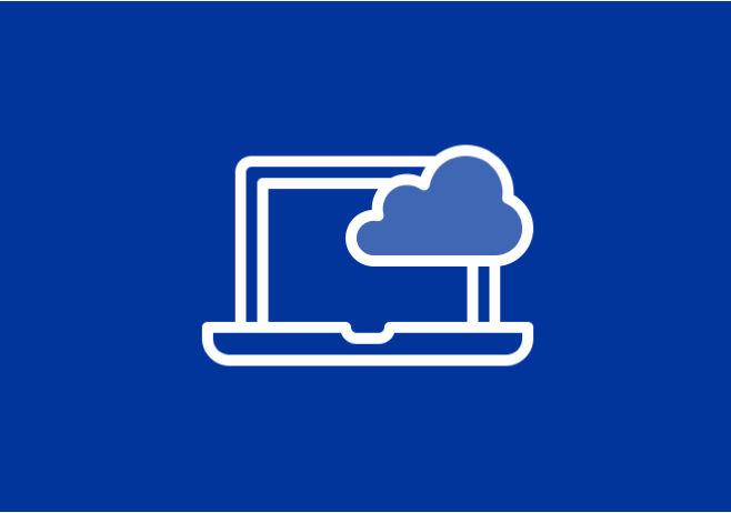 Microsoft 365™ と SaaS アプリをワンクリックで設定