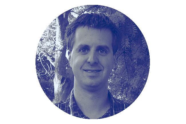 Mark Sohm