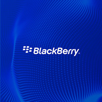 BlackBerry、SOC X Championship で優勝