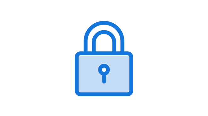 Protect Software, Applications and Devices