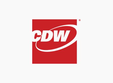 Top New Logo Partner Award United States