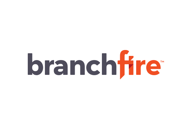 Branchfire, Inc.