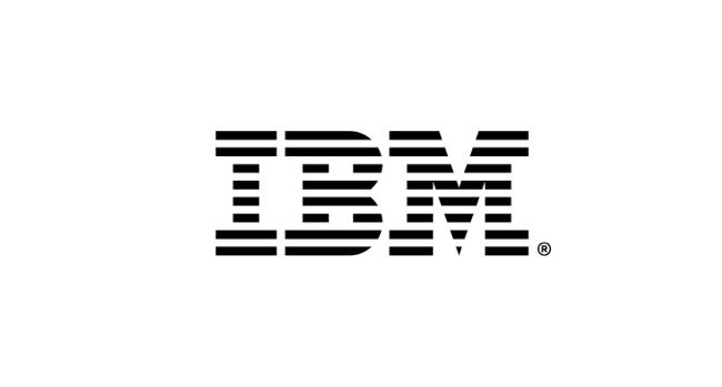BlackBerry brings AI to the SOC with IBM