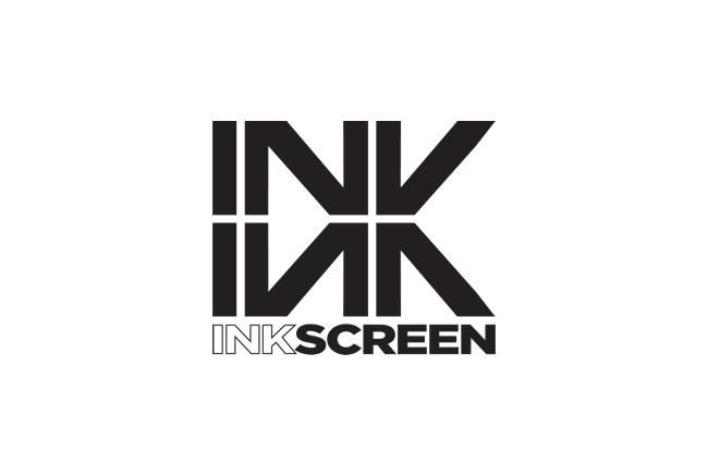 Inkscreen LLC