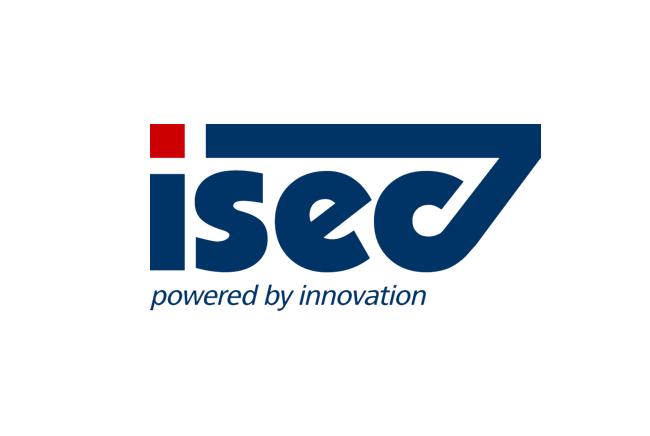ISEC7 Group AG