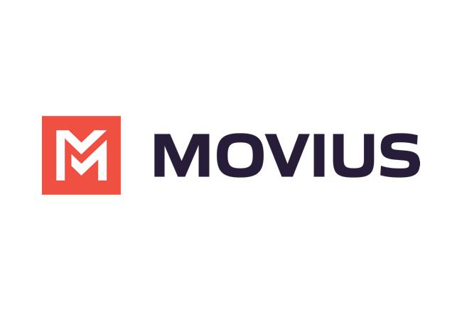 Movius