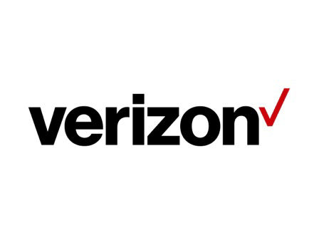 AI-Based Endpoint Protection for Verizon's Business customers
