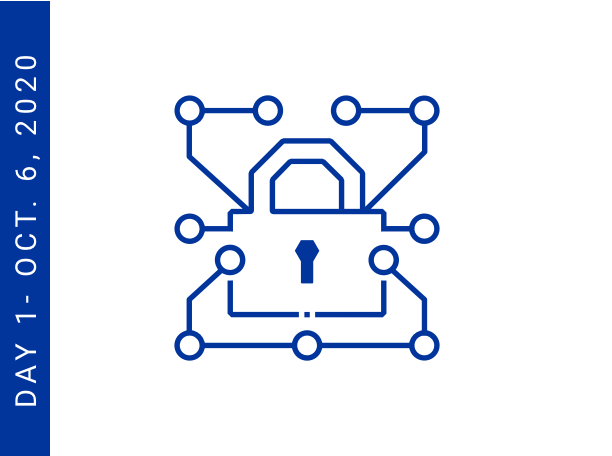 Endpoint Security & Management Use Cases and Best Practices