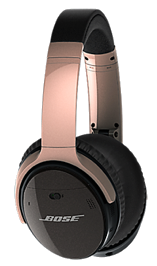 QC 35 II customised headphone