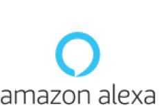 """""""Alexa …"""""""