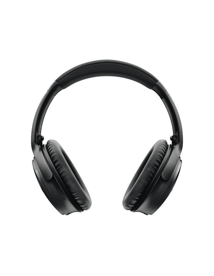 QuietComfort 35 II Wireless Smart Headphones  c6611d199236