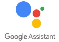 """Hey Google …"""