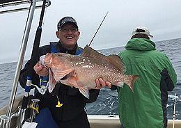 0003_021016_fbc_member_big_fish