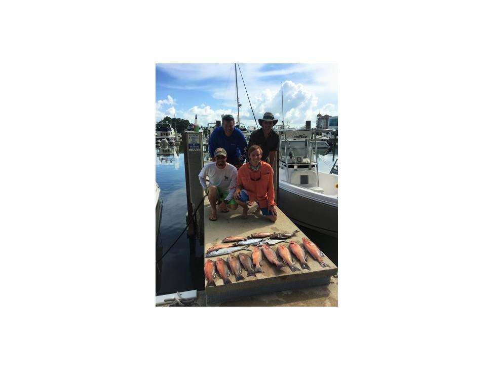 0003_080916_Fishng2
