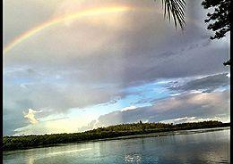 0003_080916_rainbow