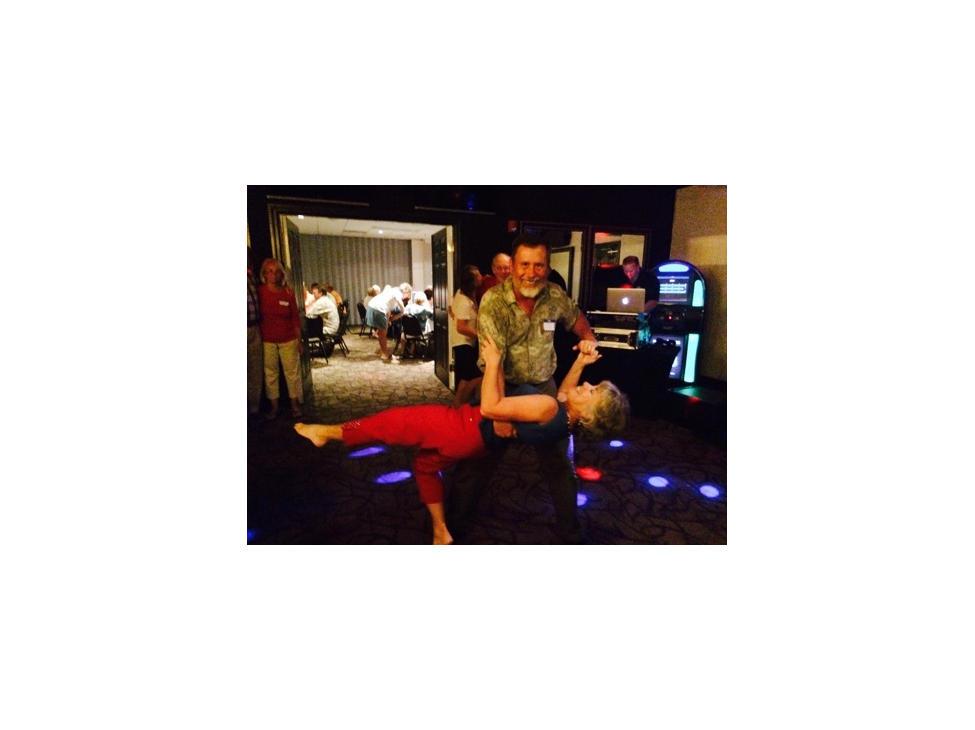 0004_042616_dance__party_1