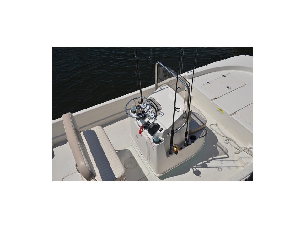 0103_032717_19_Flats_boat