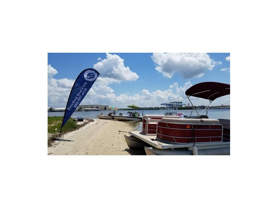 0103_032717_19'_Flats_boat.jpg
