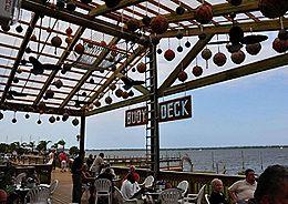 0152_121415_Buoy_Deck_Grills_DSC_1733