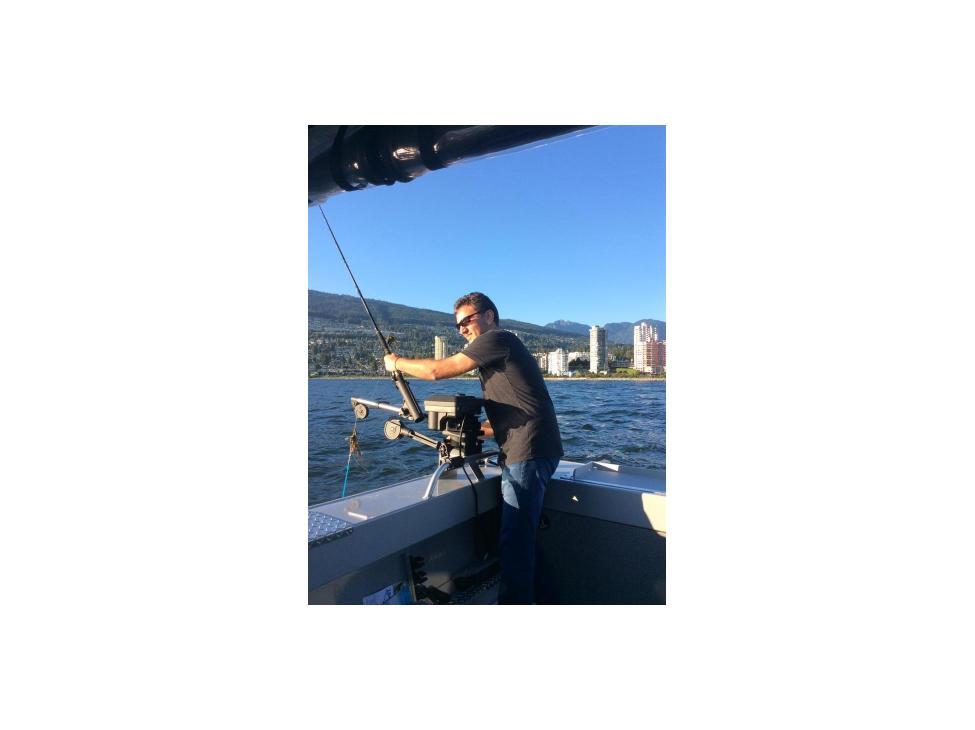 0166_081016_fishing_pic_2