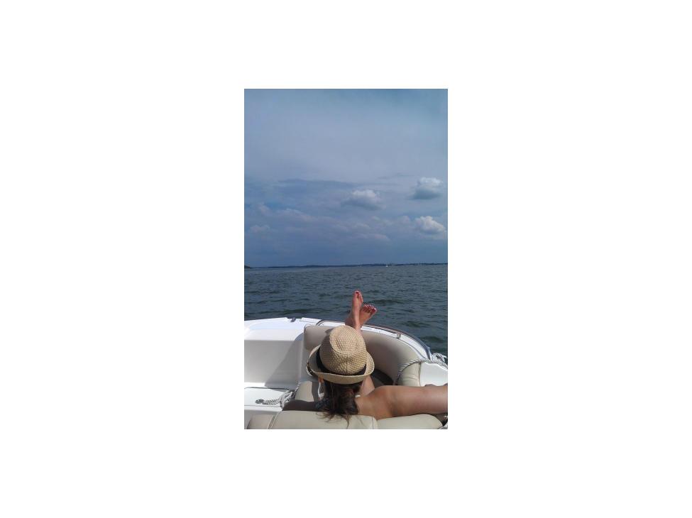 021115_marina_bay_5