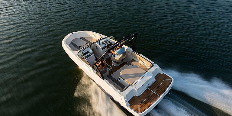 boats7