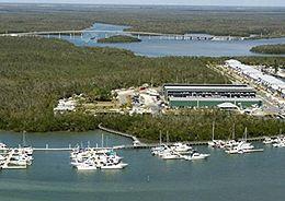 082514_calusa_island_marina