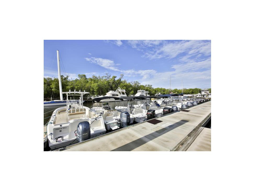 100715_Boat_Fleet