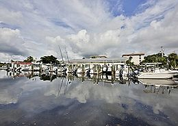 102215_Fleet_at_Dock_4