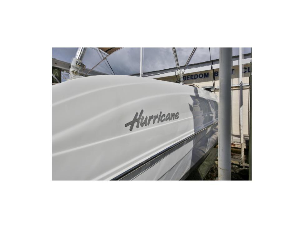 102215_Hurricane