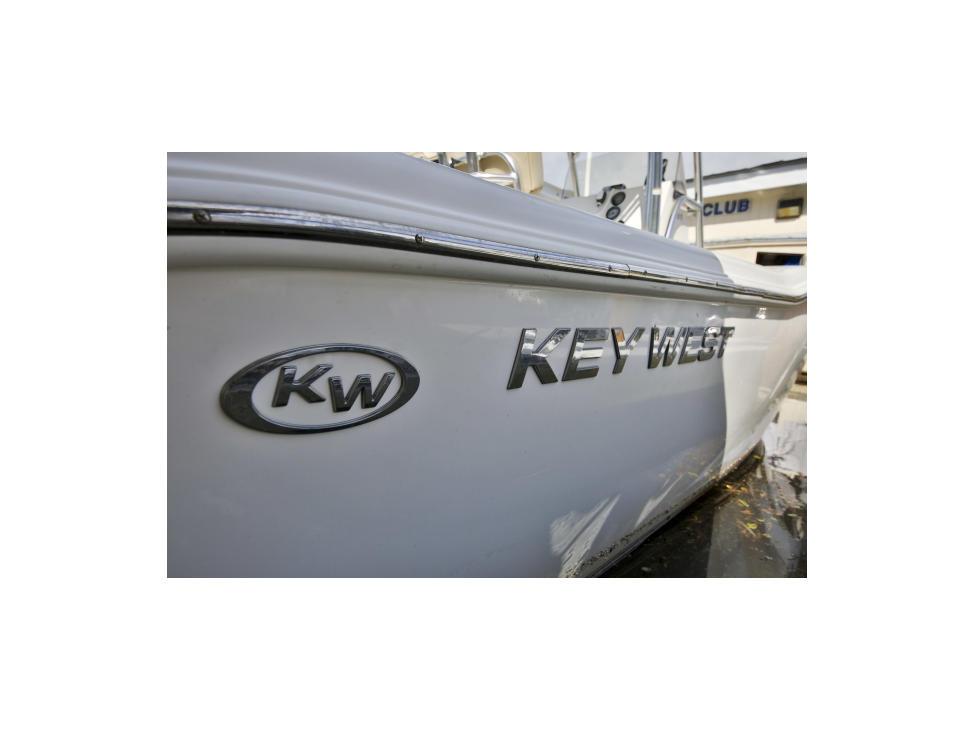102215_Key_West