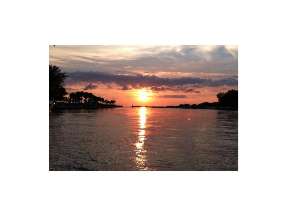 102415_Venice_Sunset