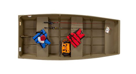 1040-JonBoat-Overhead-new