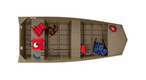 1448M-Mod-JonBoat-Overhead-new