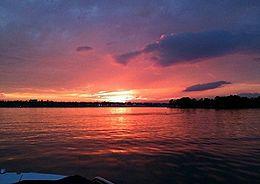 1560799495_sunset